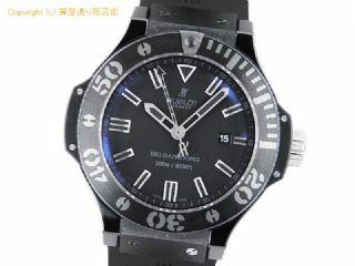 hot sale online 4511d b0d30 ウブロ ビッグバン ウブロ メンズ腕時計 ビッグバン キング ...
